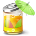 FruitJuice for mac v2.2.9最好的电池管理工具 最新破解版