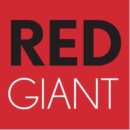 Red Giant Keying Suite  for mac v11.1.4 红巨星抠像套装插件