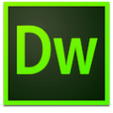 Adobe Dreamweaver CC for mac 2015 v16.0.1 网站开发工具