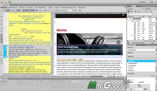 dreamweaver_95mac.jpg