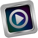 Mac Media Player for mac v2.15.4MAC上最好的媒体播放器 最新破解版