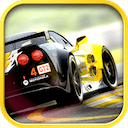 真实赛车2Real Racing 2 for mac v1.1.2