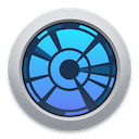 DaisyDisk for mac v4.0 b11 磁盘清理工具 最新破解版