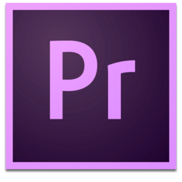 Adobe Premiere Pro CC 2015 for mac v9.0.0 build 247  数字视频编辑软件