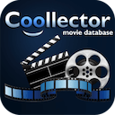 Coollector Movie Database for mac v4.5.5电影大管家,支持实时更新