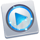 Macgo Blu-ray Player for mac v2.16.1.2037全球第一款通用于Mac和PC的多媒体播放器