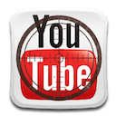 YouTubeHunter for mac v5.5.8轻松下载Youtube视频的软件