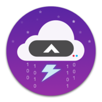 Carrot Weather 1.0 ����Ԥ����� �ƽ��