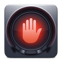Hands Off! for mac v2.3.6����Mac�����Ʒ���ǽ�Ĺ���