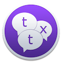Textual for mac v5.2.0��������IRC�ͻ���