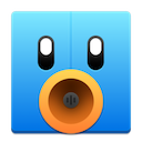 Tweetbot for mac v2.0.4最好的Twitter全功能客户端 最新破解版