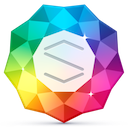 Sparkle for mac v1.2.5�򵥵��������ҳ��ƹ��� ���¸��°�