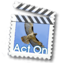 Mail Act-On for mac v3.2超强的邮箱应用软件