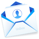 Unibox for mac v1.3.2���Ի������'��ͻ��� �����ƽ��