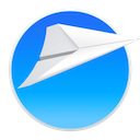 Mail Designer for mac v2.3.1��ǿ���һ���'�ģ����ƹ���