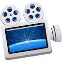 ScreenFlow for mac v5.0.3���Ƶ���Ļ¼����� �����ƽ��