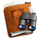 HoudahSpot for mac v4.1�๦���ļ����ع��� �����ƽ��