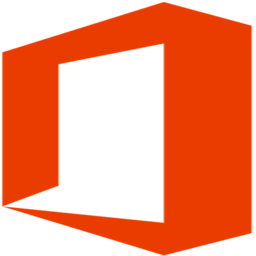 Microsoft Office 2016 for mac 16.11 最新免费破解版