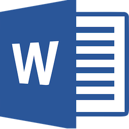 Microsoft Word for mac 2016 16.11 免费破解版
