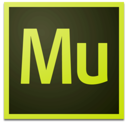 Adobe Muse CC 2018.1.0 mac免费破解版