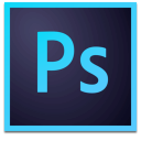 Adobe Photoshop CC 2018 19.1.5 for mac图形设计软件