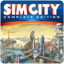 SimCity Complete Edition 模拟城市完整版for mac 破解版