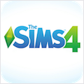 模拟人生 4 for mac THE SIMS 4: Seasons 1.44.88.1020 中文完整破解版