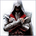 刺客信条:兄弟会 Assassin's Creed Brotherhood for mac