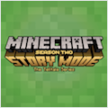我的世界for mac Minecraft: Story Mode – S2 Ep 3 1.0.390
