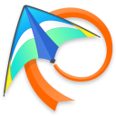 Kite Compositor for mac 1.9.4 macos和ios原型设计软件破解版