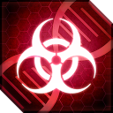 瘟疫公司:进化 Plague Inc: Evolved The Royal 1.16.3 for Mac破解版