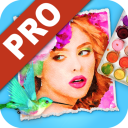 JixiPix Watercolor Studio Pro for Mac 1.30破解版,Mac水彩画制作软件