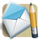 Awesome Mails Pro for 3.12破解版,Mac邮件正文模板工具