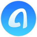 AnyTrans for Mac 6.3.6.20180810破解版,iPod和iPhone音乐同步工具