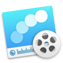GlueMotion for Mac 1.0.15破解版,Mac缩时摄影工具