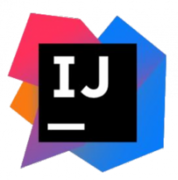 IntelliJ IDEA Ultimate for mac 2018.2.1 最智能的Java IDE开发工具