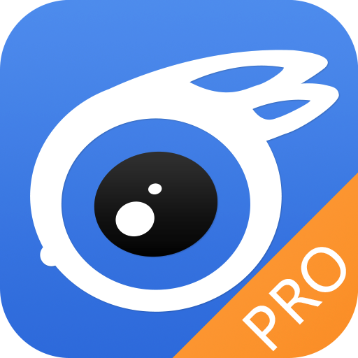 iTools Pro for mac 1.7.9.8 管理你的ios设备