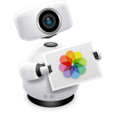 PowerPhotos for mac 1.5 照片管理工具破解版