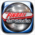 豪华弹珠 for mac Pinball Arcade 7.10.5破解版