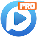 Total Video Player Pro 3.0.1 for Mac 全功能播放器