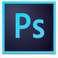 Adobe Photoshop CC 2019 20.0.4 for Mac中文破解版