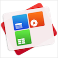 Bundle for MS Office by GN forMac 7.0.3 最新破解版