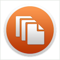 iCollections forMac 4.8.1最新破解版