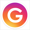 Grids for Instagram forMac 5.4最新破解版