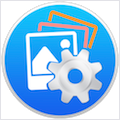 Duplicate Photos Fixer Pro forMac 2.11最新破解版