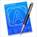 IconFly forMac 3.8.3