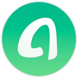 AnyTrans for Android 7.1.0 (20190327)