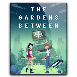 The Gardens Between forMac单人益智游戏