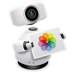 PowerPhotos forMac 1.6.0最新破解版