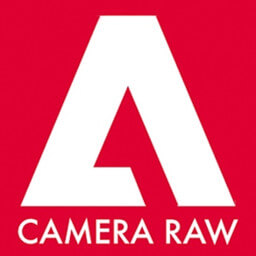 Adobe Camera Raw formac 11.2.1最新破解版